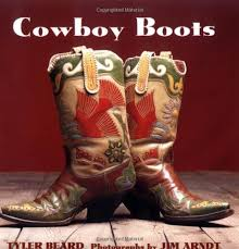 buy boots dubai cowboy boots paperback in the uae see prices reviews and buy