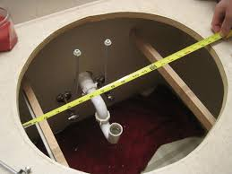 bathroom simple how to fix a leaky pipe under bathroom sink home