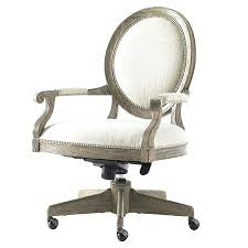Office Chairs Uk Design Ideas Pretty Desk Chairs Office Chair A Lovely Chair Design Ideas