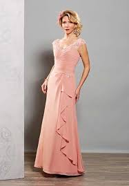 The Beauty Of Jasmine Bridal Dresses Mother Of The Bride Dresses