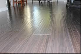 Best Laminate Wood Flooring Brand Engineered Hardwood Floor Composite Flooring Walnut Laminate Or Is