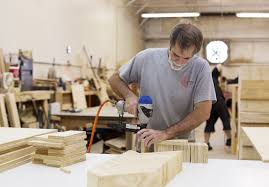 American Woodcrafters Supply Company Woodcraft Design
