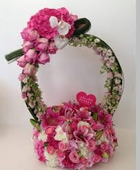 wedding flowers dubai 24 best proposals ideas images on bridal gifts