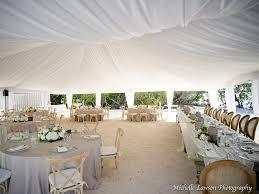 key largo wedding venues florida wedding venue key largo lighthouse