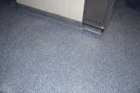 room flooring flooring worthy for rooms silikal