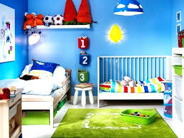 toddler boy bedroom themes bedroom themes for boys little boy bedroom themes the best toddler