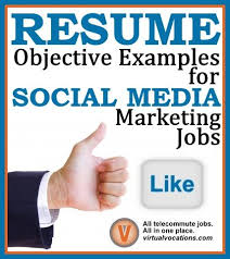 Resume Objective Examples For Any Job by Best 25 Objective Examples For Resume Ideas On Pinterest Resume