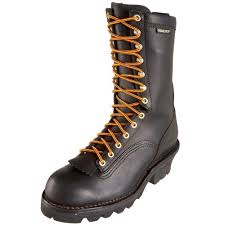 Are Logger Boots Comfortable 10 Best Logger Boots Of The Year Buying Guide U0026 Reviews Sturdy