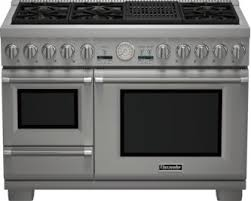 Wolf 48 Inch Gas Cooktop Best Dual Fuel 48 Inch Professional Ranges Reviews Ratings