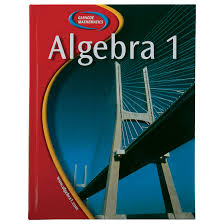 images images homework practice workbook algebra 1 teachers edition