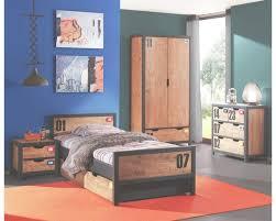 chambre adulte en bois massif chambre adulte en bois massif chambre adulte bois massif chambre