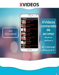 xvideo apk android official app v1 0 5 18 content ad free android