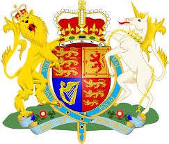 Marvel Universe Map File Her Majesty Government Coat Of Arms Svg Marvel Universe Map