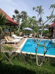 dream beach inn updated 2017 prices u0026 lodge reviews nusa