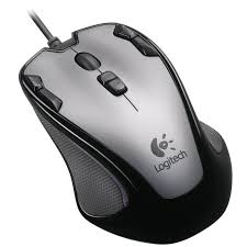 black friday gaming keyboard deals 123 best mouse u0026 keyboard images on pinterest keyboard mice and