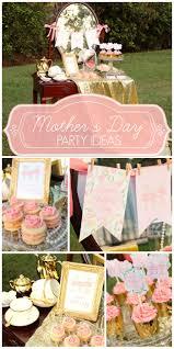 Kitchen Tea Theme Ideas 27 Best Mother U0027s Day Tea Ideas Images On Pinterest Tea Ideas