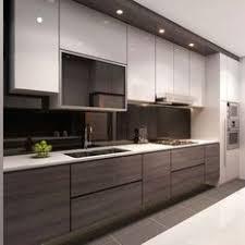 modern kitchen interior design ideas diy un harmonica avec des bâtonnets en bois kitchens