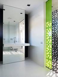 Large Bathroom Mirror Ideas - cartoon bathroom sink and mirror home design ideas