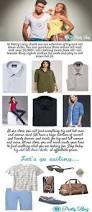 shop tall women clothing like pants jeans tops shorts u0026 skirts