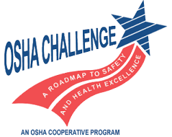 Challenge Pics Directorate Of Cooperative And State Programs Osha Voluntary