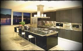 kitchen island with stove kitchen islands endorsed kitchen island with range design unique