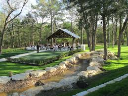 dallas wedding venues dallas wedding venues the springs event venues
