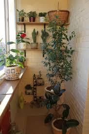 cute small balcony garden as cozy relaxing space u2013 contemporary