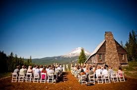 wedding venues in montana wedding venue in portland mt skibowl wedding venue mount