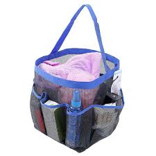 bathroom shower caddy dorm shower caddy for college students shower caddy dorm basket shower tote unique shower caddy