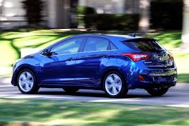 2015 hyundai elantra se review used 2014 hyundai elantra gt for sale pricing features edmunds