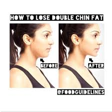 hairstyles that hide sagging jaw line best 25 jaw line exercise ideas on pinterest neck exercises