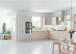 bespoke fitted kitchens in hampshire deane interiors