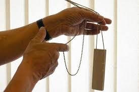 Window Blind String Ikea Bans Deadly Window Blinds After Toddler Sophia Parslow U0027s