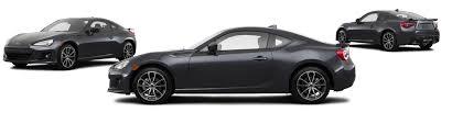 subaru brz white black rims 2017 subaru brz limited 2dr coupe 6m research groovecar