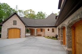 lovely porte cochere decorating ideas for exterior rustic design