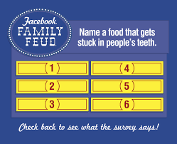100 family feud game templates mormon family feud game