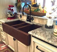 Triple Sink Kitchen - Triple sink kitchen
