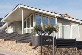 por que casas modulares madrid se considera infravalorado precios casas de madera en españa 100x100madera