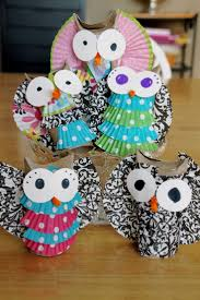 27 best slp owls images on pinterest projects diy and