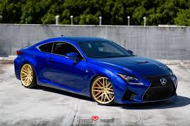 lexus is300 rc car rc f aftermarket wheels merged threads page 5 clublexus