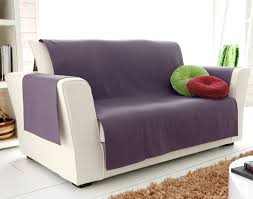 jeté pour canapé d angle plaid pour canape d angle 3 plaid pour canap233 cuir canap233