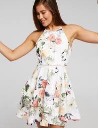 womens party dresses buy ladies dresses online dotti