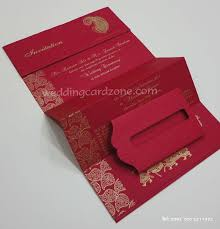 Pakistani Wedding Cards Online The 25 Best Pakistani Wedding Cards Ideas On Pinterest