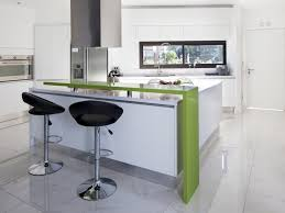 Kitchen Furniture Toronto Modern Kitchen Design Toronto Modern White Grey Kitchen Design