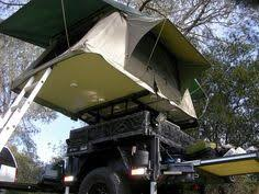 Trail Pop Up Awning Trail Pop Up Awning Trail Http Www Amazon Co Uk Dp B00cpn4y7a