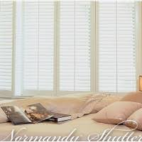 Timber Blinds And Shutters Verosol Timber Blinds And Shutters Specifier