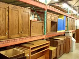 custom kitchen cabinets phoenix custom kitchen cabinets of top quality by kountry kraft kitchen