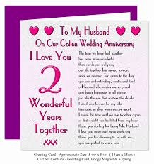 second year anniversary gift ideas best second year wedding anniversary gift images styles ideas