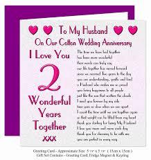 second year wedding anniversary best second year wedding anniversary gift images styles ideas