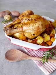 cuisiner maquereau frais cuisiner maquereau frais 28 images cuisine cuisiner maquereau
